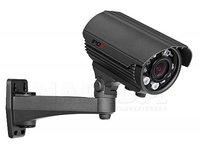 Kamera przemysłowa IPOX VIG650E (2.8-12) - zdjęcie