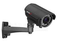 Kamera przemysłowa IPOX VI560E (2.8-12) - zdjęcie