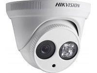Kamera HD-TVI DS-2CE56D5T-IT3 - zdjęcie