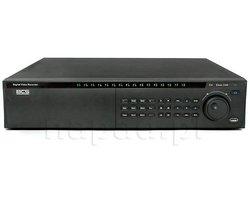 Rejestrator cyfrowy BCS-DVR3208Q (6950) - zdjęcie