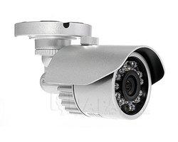 Kamera przemysłowa TI560A (3.6) (7454) - zdjęcie