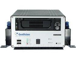 Rejestrator mobilny GV-LX4C3V (5800) - zdjęcie