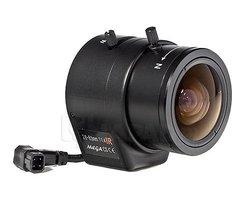 Obiektyw Megapikselowy Auto Iris 2.8-8.5 mm VIR2885MASD-CS (6472) - zdjęcie