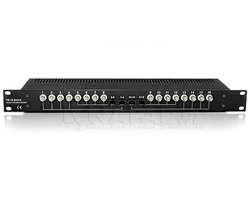 Transformator video TR16/RACK (3800) - zdjęcie