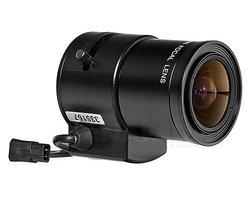 Obiektyw megapikselowy Auto Iris 4.5-13mm TVR4518HDDCIR TOKINA (7601) - zdjęcie
