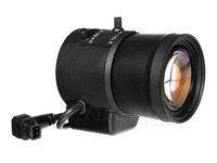 Obiektyw megapikselowy Auto Iris 5-50mm FUJINON (7563) - zdjęcie