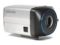Kamera przemysłowa SCB3000P Samsung (6188) - zdjęcie