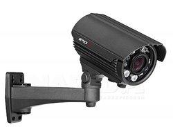 Kamera przemysłowa AHD AH2242TV - zdjęcie