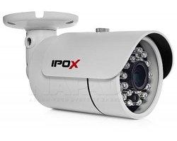 Kamera Megapixelowa THD1223T - zdjęcie