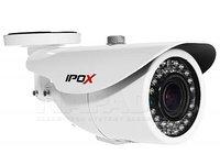 Kamera TVI-2042TV - zdjęcie