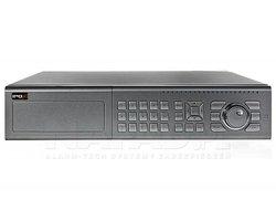 Sieciowy rejestrator PX-NVR3016PD - zdjęcie