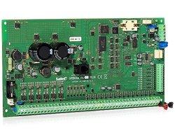 Centrala alarmowa INTEGRA 64 Plus Satel - zdjęcie