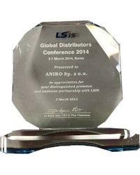 Global Distributors - zdjęcie
