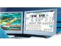 System SCADA InfoU - zdjęcie