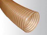 Przewody elastyczne Abra - Flex - zdjęcie