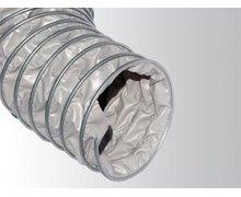 Przewody elastyczne Band - Flex V - zdjęcie