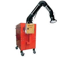 Urządzenia filtrowentylacyjne — RAK-1-M-G - zdjęcie
