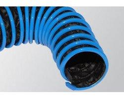 Przewody elastyczne Band Flex A - zdjęcie