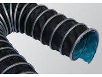 Przewody elastyczne Band - Flex H - zdjęcie