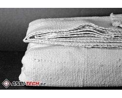 Tkaniny termoizolacyjne - zdjęcie