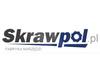 Fabryka Narzędzi Skrawpol s.c. - zdjęcie