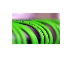 Elastomery termoplastyczne TPE - zdjęcie