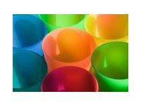 Środek do czyszczenia układów plastyfikujących - zdjęcie