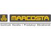 MARCOSTA Centrum Handlu i Produkcji Obrabiarek - zdjęcie