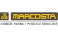 MARCOSTA Centrum Handlu i Produkcji Obrabiarek