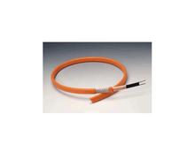 Samoregulujący przewód grzejny EM2-XR-xxm - zdjęcie