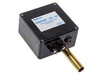 Termostat elektroniczny RAYSTAT-EX-04 - zdjęcie