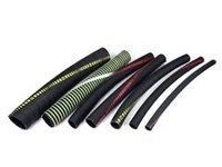 Węże do produktów ropopochodnych - zdjęcie