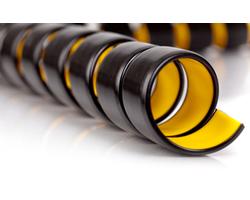Produkcja przewodów hydraulicznych i wysokociśnieniowych - zdjęcie