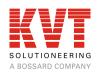 KVT-Fastening Sp. z o.o. - zdjęcie