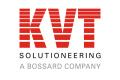 KVT-Fastening Sp. z o.o.