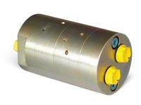 Wzmacniacze ciśnienia HC5 - zdjęcie