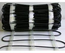 Mata grzejna zewnętrzna jednostronnie zasilana RM-1-305 - zdjęcie