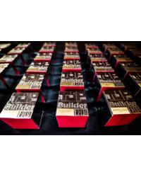 Nagroda TopBuilder - zdjęcie
