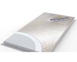 Płyta termoizolacyjna OPTIM-R - zdjęcie