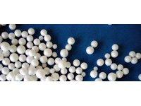 Granulat styropianowy - zdjęcie