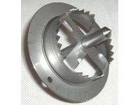 Frez metalowy - zdjęcie