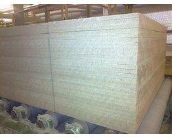 FALCO Płyty cementowo-wiórowe - zdjęcie