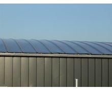 ISCOM Systemy dachowe i elewacyjne - zdjęcie