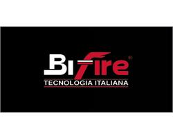 BIFIRE Izolacja termiczna i ochrona przeciwpożarowa - zdjęcie
