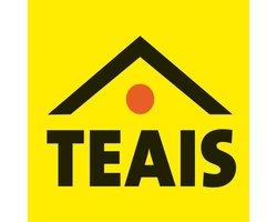 Produkty firmy TEAIS - zdjęcie