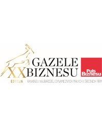 Gazele Biznesu 2019 - zdjęcie