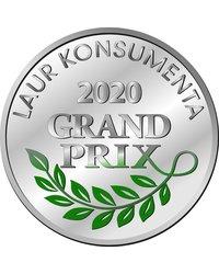Grand Prix 2020 - zdjęcie