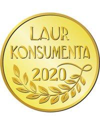 Złoty Laur Konsumenta 2020 - zdjęcie