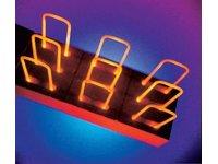 Ogrzewacze akumulacyjne statyczne - zdjęcie