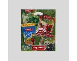 Polietylenowa torba reklamowa z folii HDPE, LDPE, MDPE Market - zdjęcie